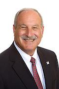 Joseph Zeno, President and CEO of ACS Industries, Inc.