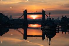 2019_02_17_Tower_Bridge_Sunrise_TNI