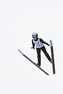 Ski Jumping-Blackhawk