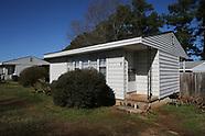 Pendleton South Carolina / UK 100