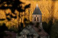 Hauts-de-France (Picardy) Oise