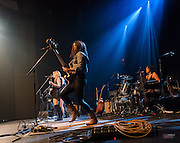 Nice Horse opens for Tom Cochrane &amp; Red Rider as part of the #MMW25 Tour at the Port Theatre<br /> <br /> Nanaimo, British Columbia, Canada <br /> Monday Feb 27, 2017 <br /> <br /> All Rights Reserved<br /> Email: craig@auraphotographics.com<br /> Phone: 778 837-9634<br /> http://www.auraphotographics.com
