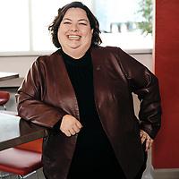 Stefanie Lynn Coe