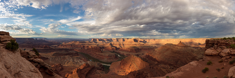 https://Duncan.co/dead-horse-point-state-park-panorama