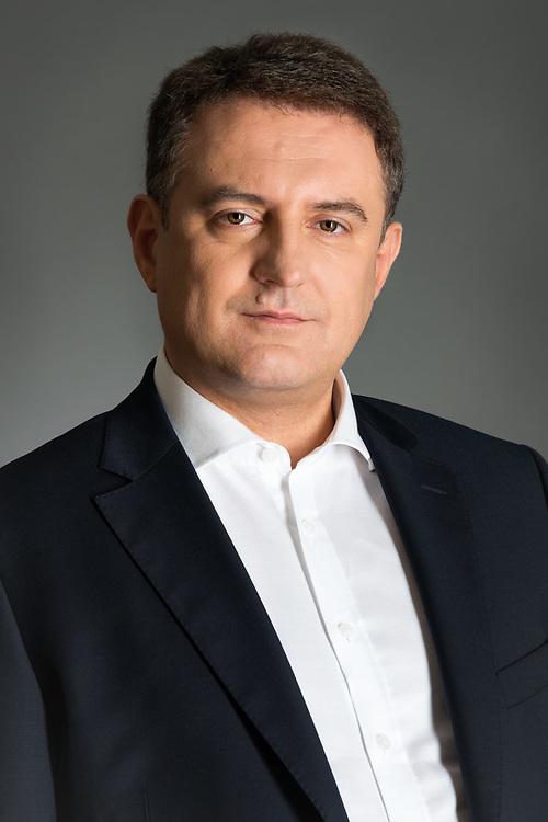 Zdjęcia biznesowe   Mateusz Torbus