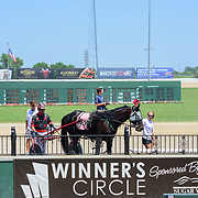 Scioto Downs