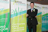 The Jewish Education Project's Young Pioneers Awards Gala on May 13, 2015