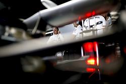 November 9, 2018 - Sao Paulo, Brazil - Motorsports: FIA Formula One World Championship 2018, Grand Prix of Brazil World Championship;2018;Grand Prix;Brazil ,  #77 Valtteri Bottas (FIN, Mercedes AMG Petronas) (Credit Image: © Hoch Zwei via ZUMA Wire)