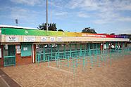 Kingsmead Stadium Durban