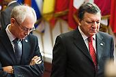 20111215 EU Russia Summit