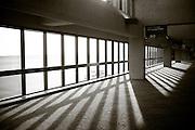 Lubbock International Airport (LBB), Lubbock, Texas. Photograph ©2015 Darren Carroll