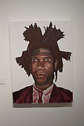 Lawrence Matthews<br />