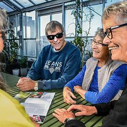 Seniorbofælleskab
