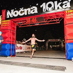 20190629: SLO, Marathon - Nocna 10ka 2019