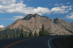 20140723_coloradoSummer