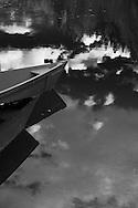 DFrance. Doubs, Malbuisson lake.