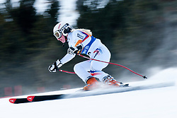 FRANTSEVA Alexandra, RUS, Super Combined, 2013 IPC Alpine Skiing World Championships, La Molina, Spain
