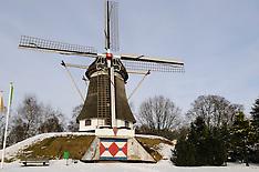 Heijen, Gennep, Limburg, Netherlands
