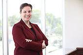 7-31-2019 leading Lawyers-Rathje Woodward