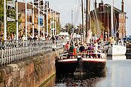 Marina & Folk Festival 20140914