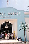 Central Market gifts emporium