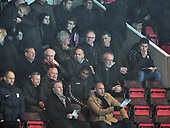 Charlton Athletic v Oxford United CTT