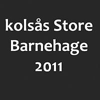 kolsaas_store_2011