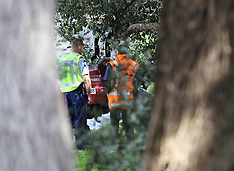 Tauranga-Fatal incident with ride on mower, Turret Road