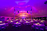 Caramoor Gala 2015