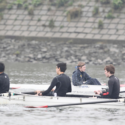 174 - Cheltenham College J152nd8+ - SHORR2013