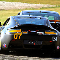 IMSA Continental Tire Road Race Showcase, Road America, August 2014.  (Photo by Brian Cleary/www.bcpix.com