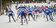 Sugar Bowl Nordic 2015