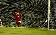 SPS Soccer 5Oct19