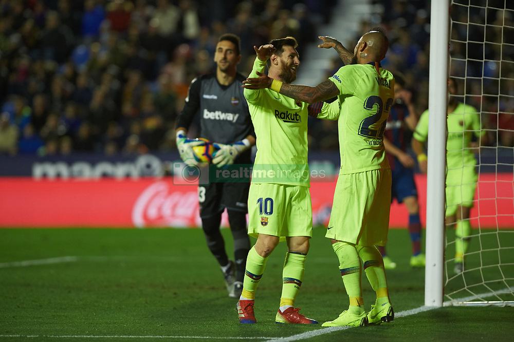 صور مباراة : ليفانتي - برشلونة 0-5 ( 16-12-2018 )  20181216-zaa-n230-373