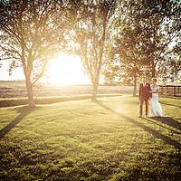 Maaike and Karl Wedding 21.08.2015