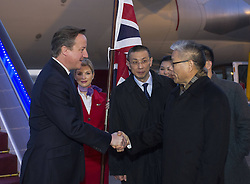 60779289  <br />