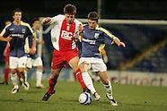100209 Cardiff City academy v Birmingham City