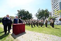 Foto di eventi