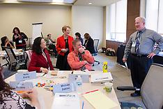 Global Leadership Academy 2015