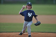 bbo-opc baseball 053111