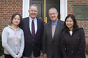 14418Hong Kong Students with presidents Ping & Glidden