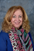 Shelley Kohen, business portraits  Shelley Kohen, business portraits