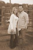 Kayla & Brett