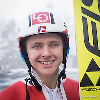 Joacim Ødegård Bjøreng