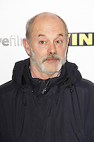 Keith Allen, Vinyl - London Gala Screening, Empire Cinema Leicester Square, London UK, 12 March 2013, (Photo by Richard Goldschmidt)