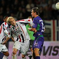 20090918 - WILLEM II - FC GRONINGEN