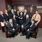 The Burton Law Firm, The Burton Law Firm - Main Page The Burton Law Firm is a Sacramento based bouti