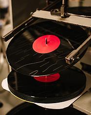 Gotta Groove Records