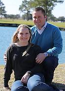 Sara & Kevin 3.13