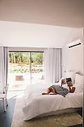 Sublime Comporta (Hotel), Muda, Grandola, Comporta > sublimecomporta.pt